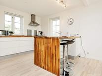 Appartamento 901575 per 8 persone in Havneby