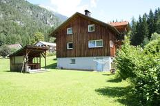 Holiday home 901603 for 12 persons in Hermagor
