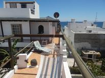 Holiday apartment 901651 for 4 adults + 1 child in Haría