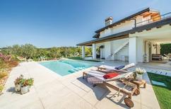 Casa de vacaciones 901711 para 7 personas en Lazise
