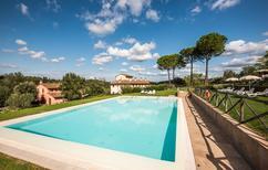 Appartement de vacances 901714 pour 6 personnes , Castelnuovo d'Elsa