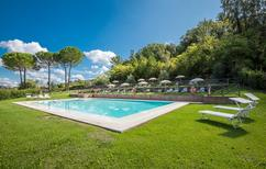 Appartement de vacances 901715 pour 6 personnes , Castelnuovo d'Elsa