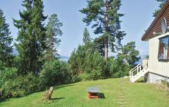 Holiday home 901727 for 6 persons in Utvika