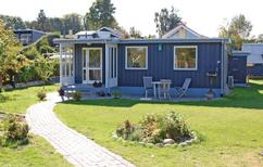 Ferienhaus 901733 für 4 Personen in Gammel Løgten