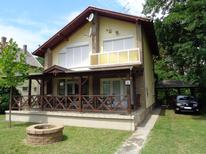Holiday apartment 901793 for 3 persons in Balatonfenyves