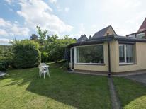 Vakantiehuis 901819 voor 2 personen in Gernrode