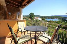 Holiday apartment 901870 for 4 persons in Mirca
