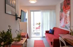 Holiday apartment 901883 for 6 persons in Riva del Garda