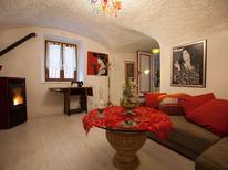 Apartamento 901927 para 4 personas en Rio
