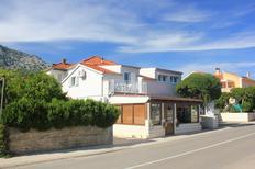 Ferienwohnung 901982 für 5 Personen in Orebić