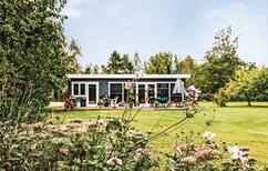 Ferienhaus 902093 für 4 Personen in Grevinge
