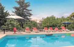 Villa 902098 per 8 persone in Labastide-de-Virac