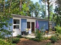 Villa 902106 per 4 persone in Fürstenberg an der Havel-Himmelpfort