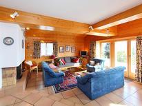 Villa 902128 per 8 persone in Verbier