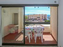 Ferienwohnung 902147 für 4 Personen in Le Barcarès