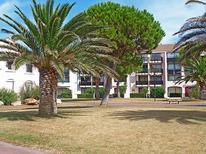 Semesterlägenhet 902148 för 4 personer i Le Barcarès