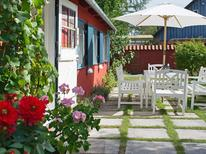 Holiday home 902247 for 6 persons in Rønne