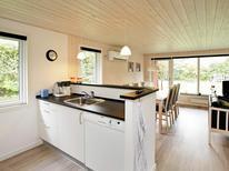 Ferienhaus 902257 für 4 Personen in Skaven Strand