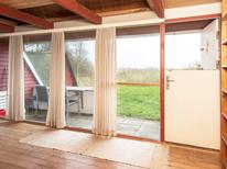 Holiday home 902258 for 4 persons in Lakolk