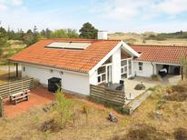 Holiday apartment 902260 for 6 persons in Ålbæk
