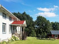 Holiday apartment 902273 for 6 persons in Burseryd