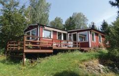 Casa de vacaciones 902360 para 6 personas en Forestad