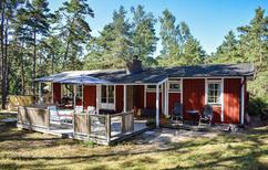 Maison de vacances 902364 pour 4 adultes + 1 enfant , Yngsjö