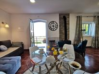 Maison de vacances 902418 pour 2 adultes + 1 enfant , Sintra