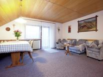 Holiday apartment 902466 for 4 persons in Bad Peterstal-Griesbach