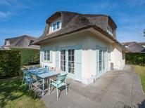 Ferienhaus 902471 für 8 Personen in Domburg