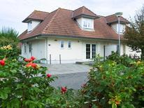 Vakantiehuis 902472 voor 10 personen in Domburg