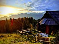 Vakantiehuis 902489 voor 5 volwassenen + 1 kind in Kamnik