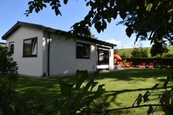 Ferienhaus für 4 Personen ca 45 m² in Baarland Zeeland Küste von Zeeland