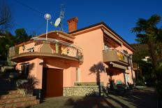 Holiday apartment 902880 for 4 persons in Opatija