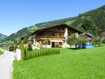Holiday apartment 902955 for 7 persons in Mayrhofen