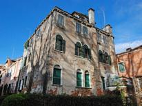 Appartement 903029 voor 6 personen in Venetië