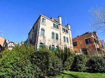 Ferienwohnung 903029 für 6 Personen in Venedig