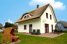 Holiday home 903041 for 6 persons in Vieregge