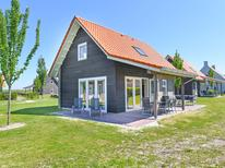 Holiday home 903069 for 6 persons in Nieuwvliet