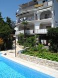 Ferienwohnung 903336 für 5 Personen in Crikvenica