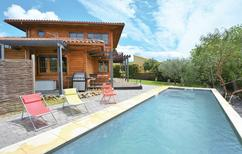 Ferienhaus 903338 für 8 Personen in Thézan-lès-Béziers