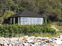 Holiday home 903358 for 4 persons in Fyns Hoved