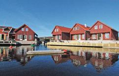 Holiday home 903394 for 8 persons in Flekkerøy