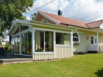 Holiday home 903408 for 6 persons in Ullared