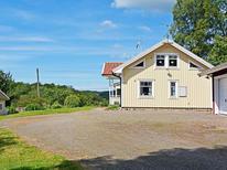 Ferienhaus 903408 für 6 Personen in Ullared