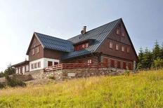 Vakantiehuis 903463 voor 22 personen in Prední Labská