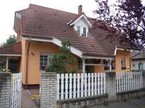 Appartement 903470 voor 4 personen in Balatonboglar