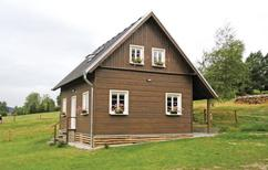 Holiday home 903484 for 7 persons in Rynartice
