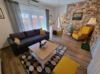 Holiday apartment 903508 for 5 persons in Crikvenica