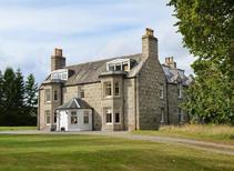 Holiday home 903554 for 13 persons in Grantown on Spey
